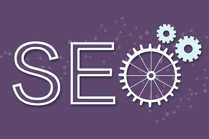 seo优化:站外链接正确处理方式 WordPress 免插件站外链接跳转