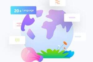 Dokan Pro汉化版-多供应商管理专业版WordPress插件
