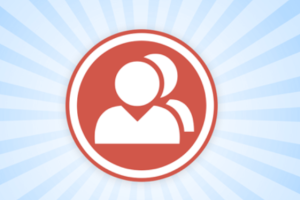 BuddyPress汉化版-WordPress社区插件