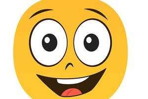 wpDiscuz Emoticons汉化版-wpDiscuz评论表情符号附加插件