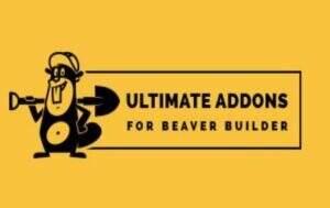 Ultimate Addons for Beaver Builder汉化版-Beaver Builder扩展部件插件