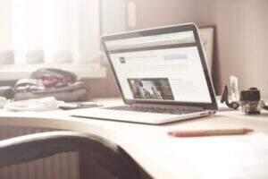 Showcase -WordPress响应式瀑布流博客主题