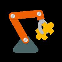 UpdraftPlus Premium – WordPress备份插件