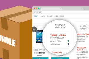 YITH WooCommerce Review Reminder Premium-WordPress订单完成通知评价插件