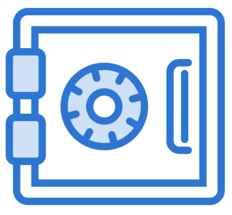 Restrict Content Pro 核心功能 – WordPress插件