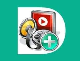 wpDiscuz  Embeds 汉化版-WordPress wpDiscuz 评论内嵌插件