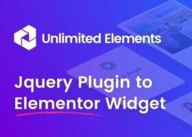 Unlimited Elements Premium -Elements增强扩展插件