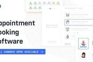 LatePoint 汉化版 -WordPress预约和预订插件(+addones)
