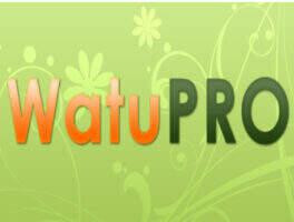 WatuPRO 汉化版-考试测评和测验WordPress插件